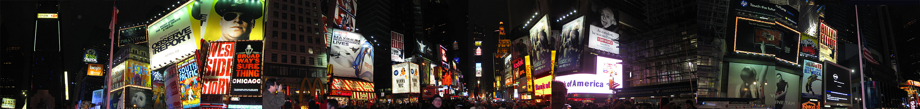 earth_hour_tsq_092